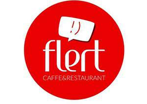 Restoran Flert