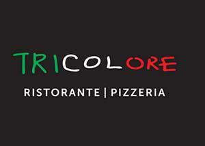 Restoran Tricolore