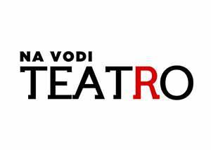 Na vodi Teatro