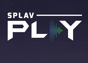 Splav Play
