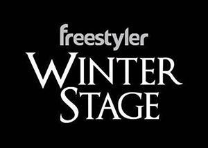 Klub Freestyler Winter Stage