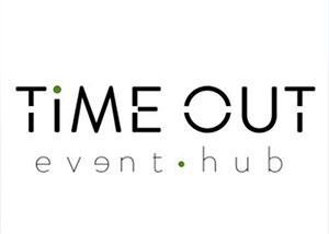Time Out  Restoran
