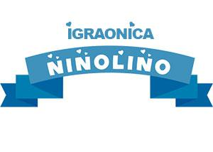 Igraonica Ninolino