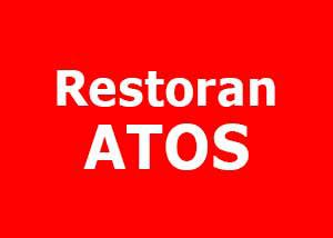 Restoran Atos