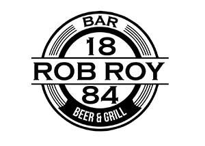 Rob Roy Bar