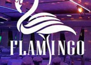 Brod Restoran Flamingo Doček Nove godine