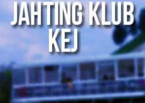Jahting Klub Kej Brod 1 Doček Nove godine