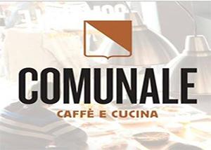 Restoran Comunale