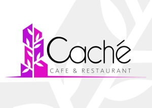 Restoran Cache