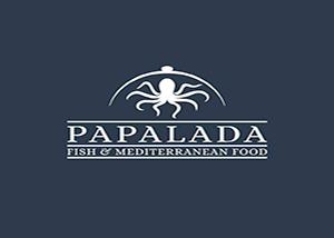 Restoran Papalada