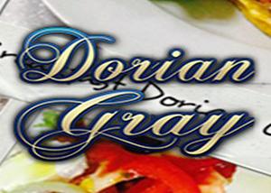 Restoran Dorian Gray