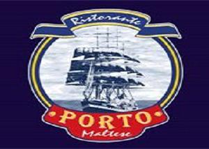 Restoran Porto Malteze