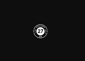 Restoran Kitchen Bar 27