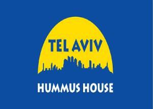 Restoran Tel Aviv Hummus House