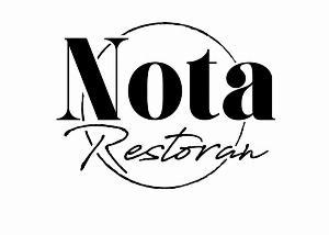 Klub Restoran Nota