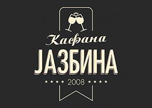 Kafana Jazbina