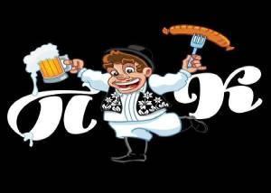 Pivo i kobaja