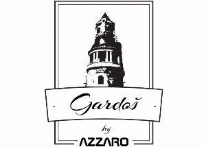 Restoran Gardoš by Azzaro