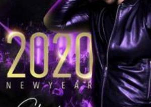 Klub Kasina Nova godina