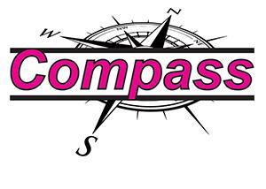 Splav Kompas