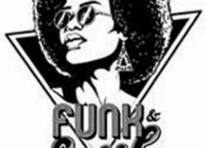 Funk and soul Pub Nova godina