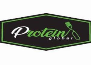 Restoran Protein