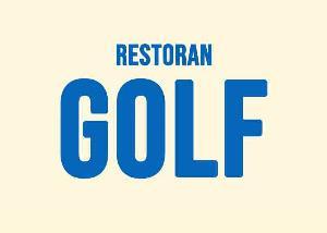 Restoran Golf