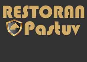 Restoran Pastuv