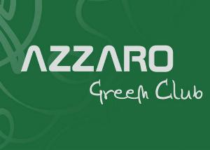 Azzaro Green