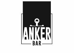 Anker Bar