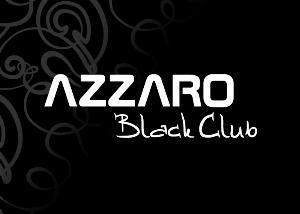 Azzaro Black
