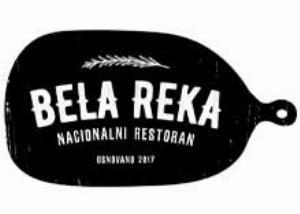 Restoran Bela Reka Nova godina