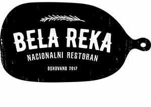 Restoran Bela Reka