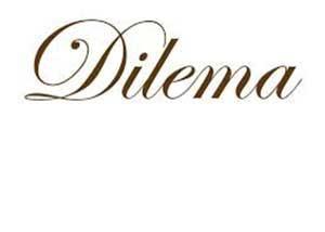 Cafe Dilema