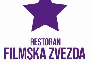 Restoran Filmska Zvezda