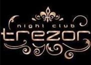 Klub Trezor