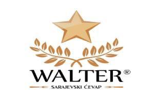 Restoran Walter