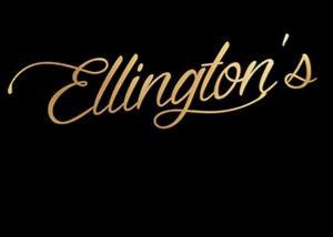 Klub Ellington's