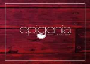 Restoran Epigenia