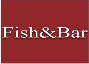 Restoran Fish and Bar