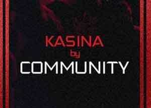 Klub Kasina