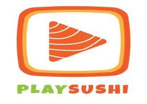 Restoran Play Sushi