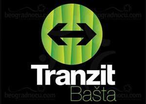 Tranzit Bar