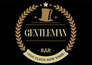 Gentleman Bar