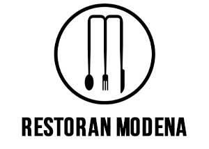 Restoran Modena