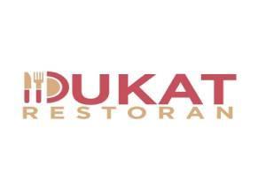 Restoran Dukat