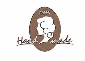 Cafe Hand Made