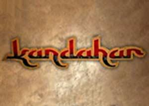 Kandahar Bar