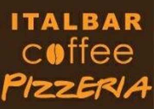 Italbar Pizzeria