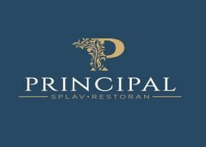 Restoran Principal